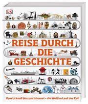 Reise durch die Geschichte Dietmar Meretens (Dr.) 9783831038053