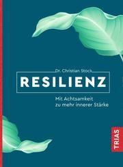 Resilienz Stock, Christian 9783432108919