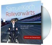 Rolle vorwärts Koch, Samuel 9783863341237