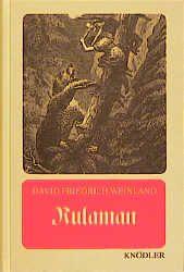 Rulaman Weinland, David F 9783874211376