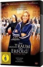 Der große Traum vom Erfolg (DVD)