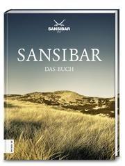 Sansibar - das Buch Seckler, Herbert/Griese, Inga/Rehbeck, Marc 9783898839198