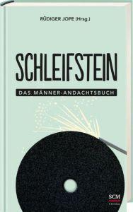 Schleifstein Rüdiger Jope 9783417268560