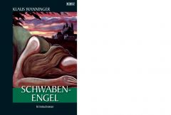 Schwaben-Engel Wanninger, Klaus 9783940077394