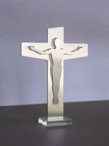 4260175272107 Segens-Kreuz