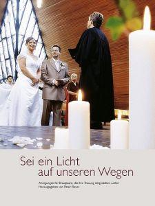 Sei ein Licht auf unseren Wegen Peter Klever 9783780630575