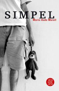 Simpel Murail, Marie-Aude 9783596185962
