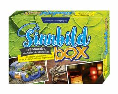 Sinnbildbox 4260175272114