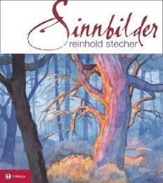 Sinnbilder Stecher, Reinhold 9783702229122