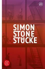 Stücke Stone, Simon 9783596705177