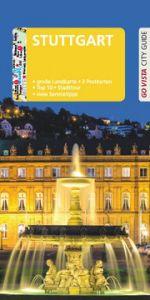 Stuttgart Mischke, Roland 9783961413805