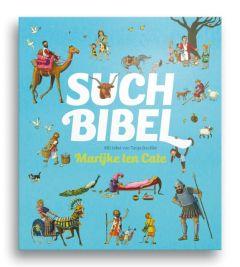 Such-Bibel Jeschke, Tanja 9783438042064
