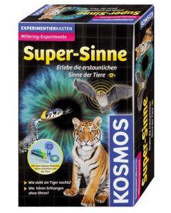 Super-Sinne  4002051657512