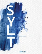 Sylt Berner, Jan-Philipp 9783517099156