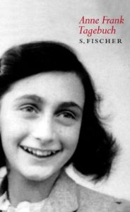 Tagebuch Frank, Anne 9783100767134