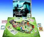 Abenteuer Luther - Spiel