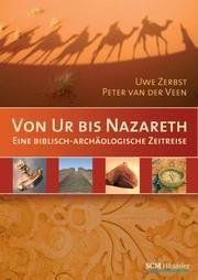 Von Ur bis Nazareth  9783775151375