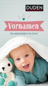 Vornamen Kohlheim, Rosa/Kohlheim, Volker 9783411739943