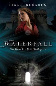 Waterfall Bergren, Lisa T 9783868273595