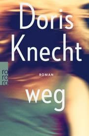 weg Knecht, Doris 9783499274473