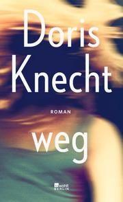 weg Knecht, Doris 9783737100380