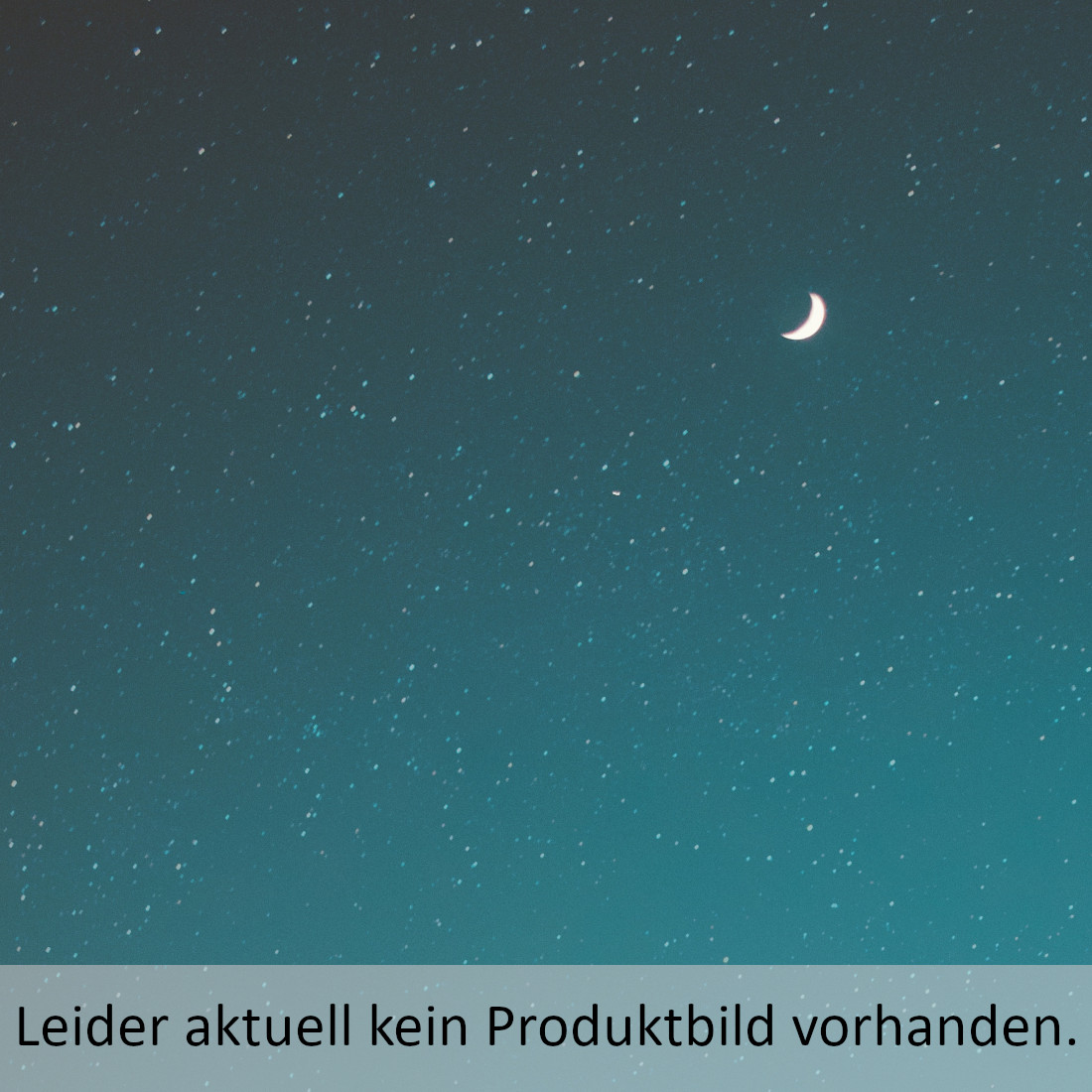 Weg-Geleit 2019 Dinkelacker, Elisabeth 9783579078809