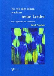Arbeitszufriedenheit Lorenz Fischer 9783801717308