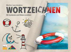 Cover Wortzeichnen 9783866872202