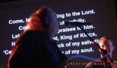 Creative Kirche - Fresh X Clip - Download