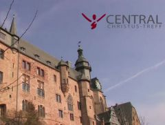 CenTral Richtsberg - Fresh X Clip - Download
