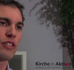 Kirche in Aktion - Fresh X Clip - Download