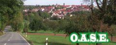 O.A.S.E - Fresh X Clip - Download