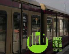 Junge Kirche (JKB) - Fresh X Clip - Download