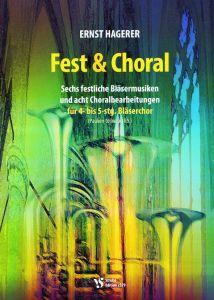 Fest & Choral