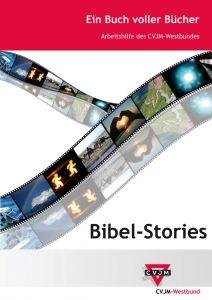 Bibel-Stories