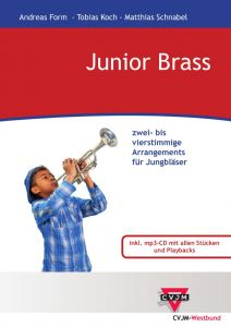 Junior Brass