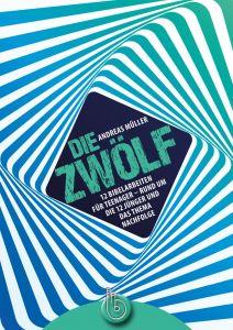 Cover Die Zwölf
