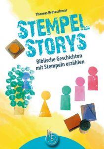 Stempel Storys
