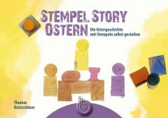 stempel story ostern x001524733