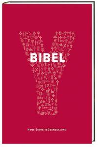 Y-Bibel Österreichische Bischofskonferenz 9783460440258
