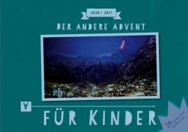Andere Advent 2021