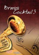 Brass Cocktail 3