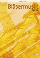 Cover Bläsermusik 2009 Trompete in B