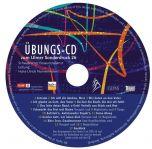 Übungs-CD zum Ulmer Sonderdruck 26