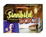 Sinnbildbox 2 (EAN 4260175272428)