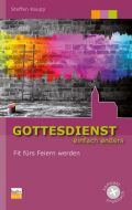 Gottesdienst einfach anders (E-Book)