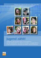 Jugend zählt! (E-Book)