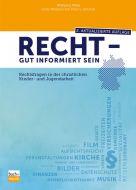 Recht - gut informiert sein (E-Book)
