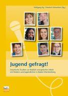 Jugend gefragt! (E-Book)