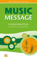 Music Message (E-Book)